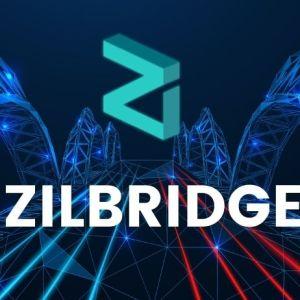 zilbridge goes live on the mainnet