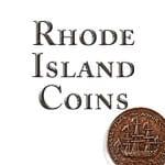 Rhode Island Coins