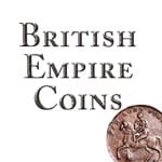 British Empire Coins