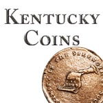 Kentucky Coins