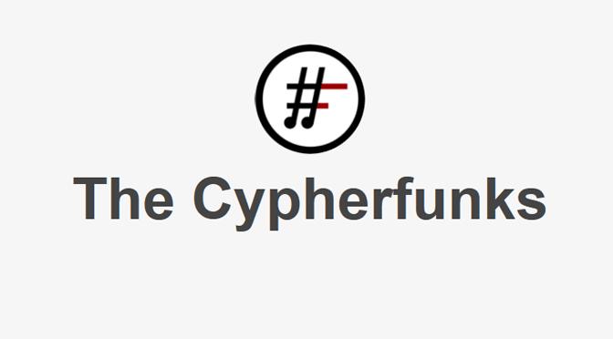 Funky Kryptowährung