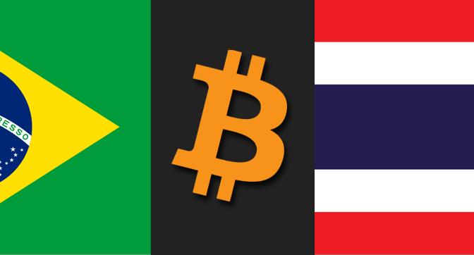 Lesetipp #5 – Bitcoin, Retter in der Not