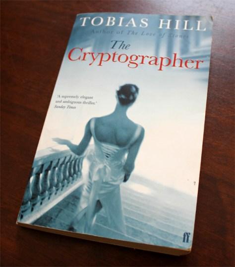 Cryptographer2