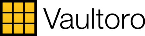 vaultoro-logo-black kleiner
