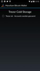 Trezor_Mycelium_ 04