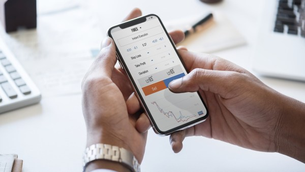 Ubex Partners With Evans, As Trading Begins On LBank Digital Asset Exchange