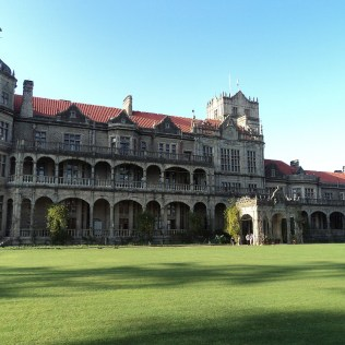 Indian Institute Of Management (IIM-L) Introduces An In-Residence Blockchain Program