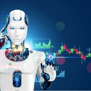 Top 4 Algorithmic Trading Strategies to Trade Crypto