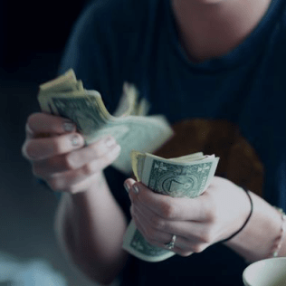 10 Ways to Earn Passive Income with Bitcoin and Altcoins