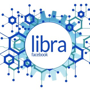 Facebook Coin: How to Invest in Libra, Facebook's New Cryptocurrency
