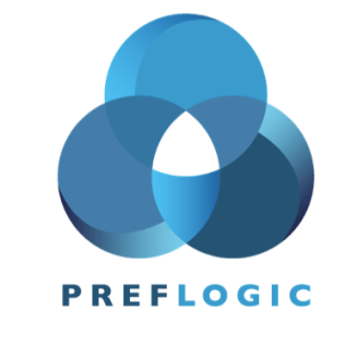 Invest in the democratized Wall Street SaaS; PrefLogic's upcoming Equity Offering