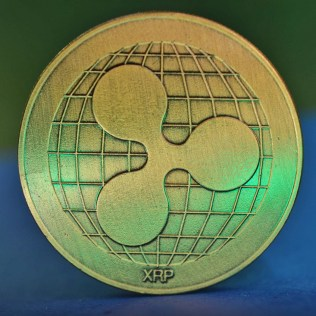 Ripple (XRP) Price Remains At Risk Of More Losses
