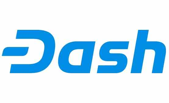 Dash Partners With BitFxt Exchange to Facilitate Remittances to Nigeria at 1% Cost
