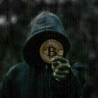 "Amidst the Covid-19 Pandemic, Author of ""Rich Dad Poor Dad"" Finds Economic Safety in Bitcoin"