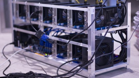 How Miners Are Dictating The Pace For Bitcoin Price and Cryptocurrencies