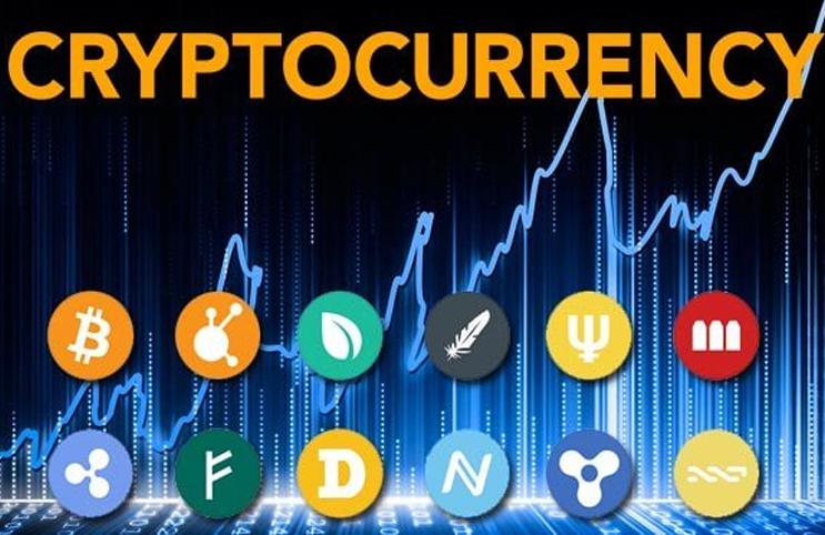 """2. """"Ứng dụng duy nhất của blockchain là cryptocurrency""""?"""