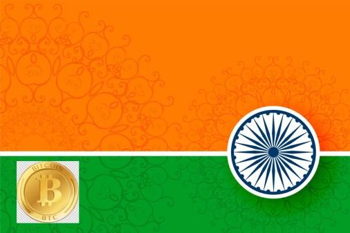 Buy Bitcoin India
