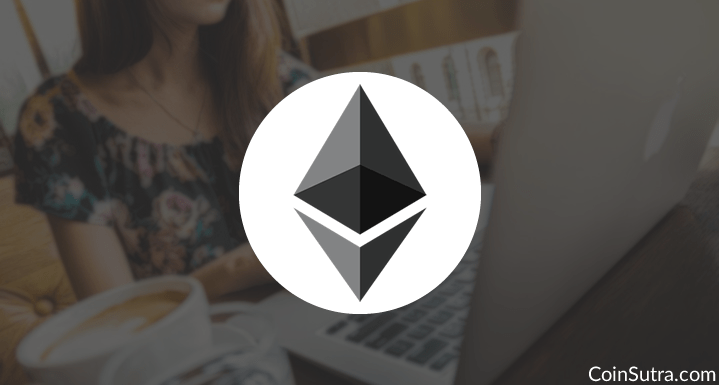 Ether, Ether Gas, Gas Limit, Gas Price & Fees