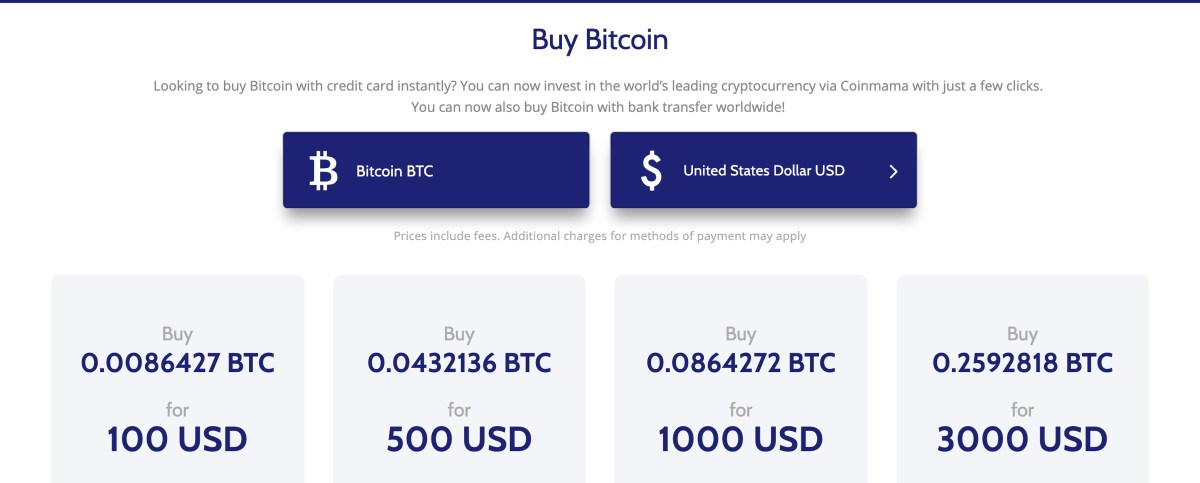 Buy bitcoins anonymously australia zoo rx sports betting forums