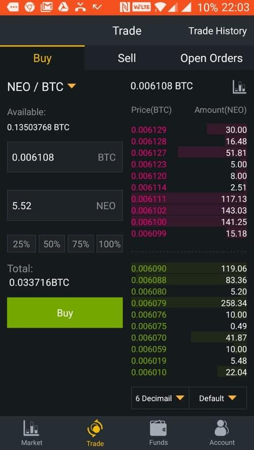 Cryptocurrency exchange applications wiskerchen linda msw betting