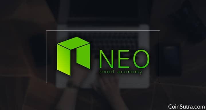 neo bitcoin gtx 970 bitcoin calcolatrice mineraria