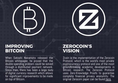 Zerocoin vs bitcoins tipico betting cyprus air