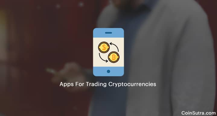 android di bitcoin trading android)