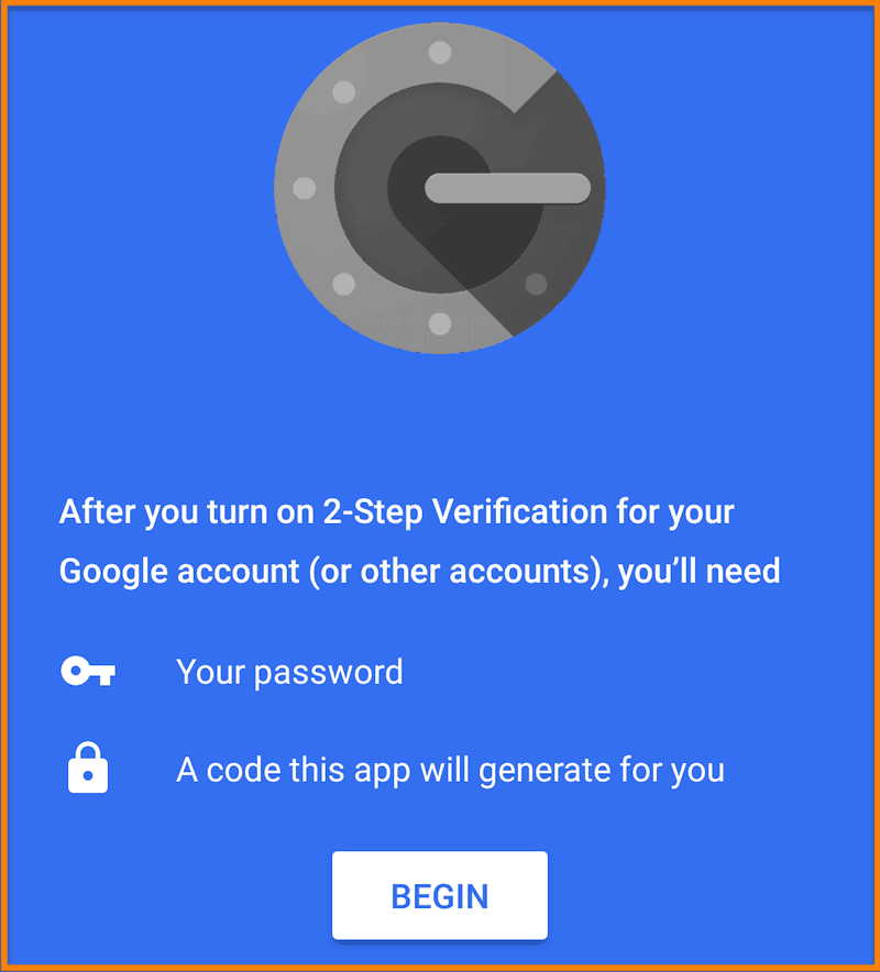 google_authentication