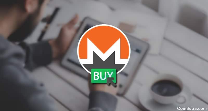 trade monero bitcoin bitcoin rinkos mokestis