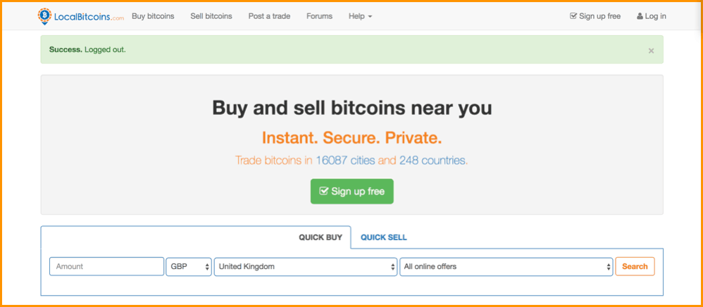 Localbitcoins tutorialsbya betting on the bride parents guide
