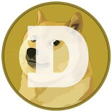 Dogecoin Transaction Speed