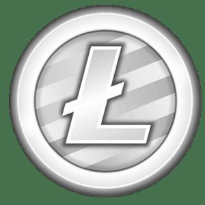 Litecoin Transaction Speed