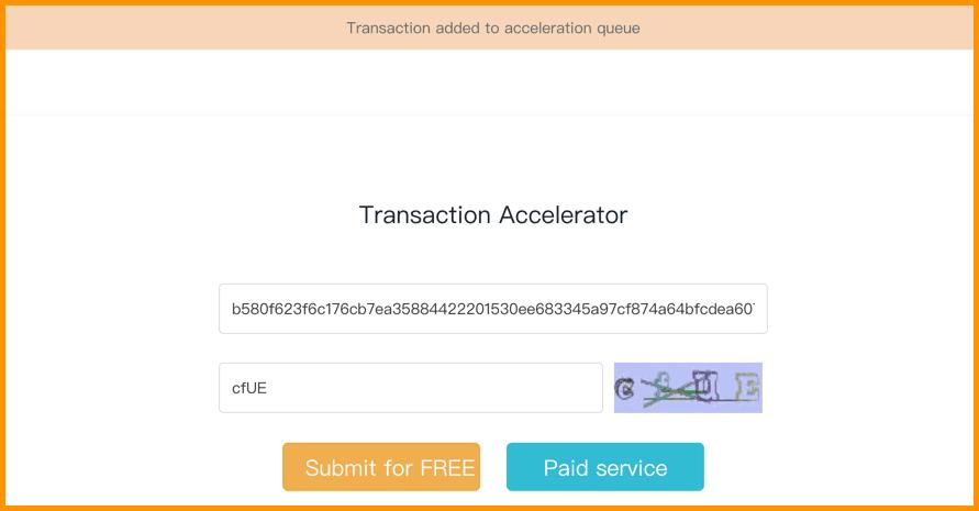 Bucharest Startup Resource List: + Accelerators, Incubators, Investors, and more