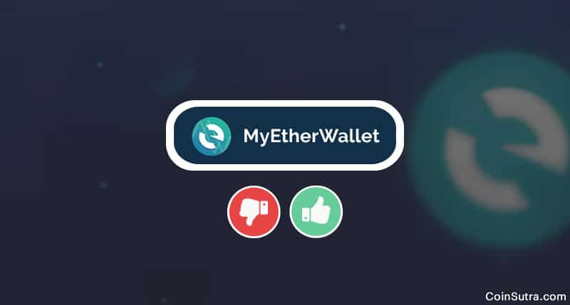 How To Use Myetherwallet