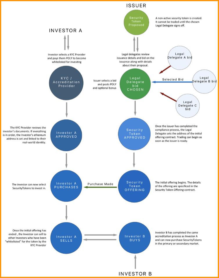 Polymath Workflow