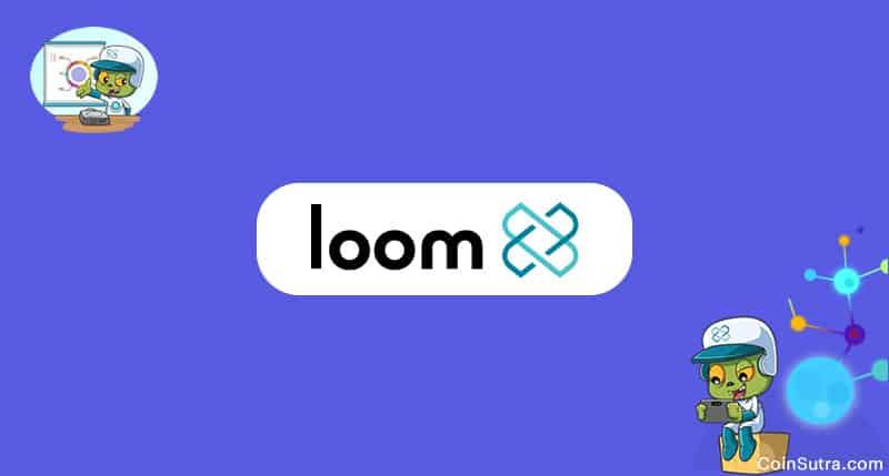 The Loom Network