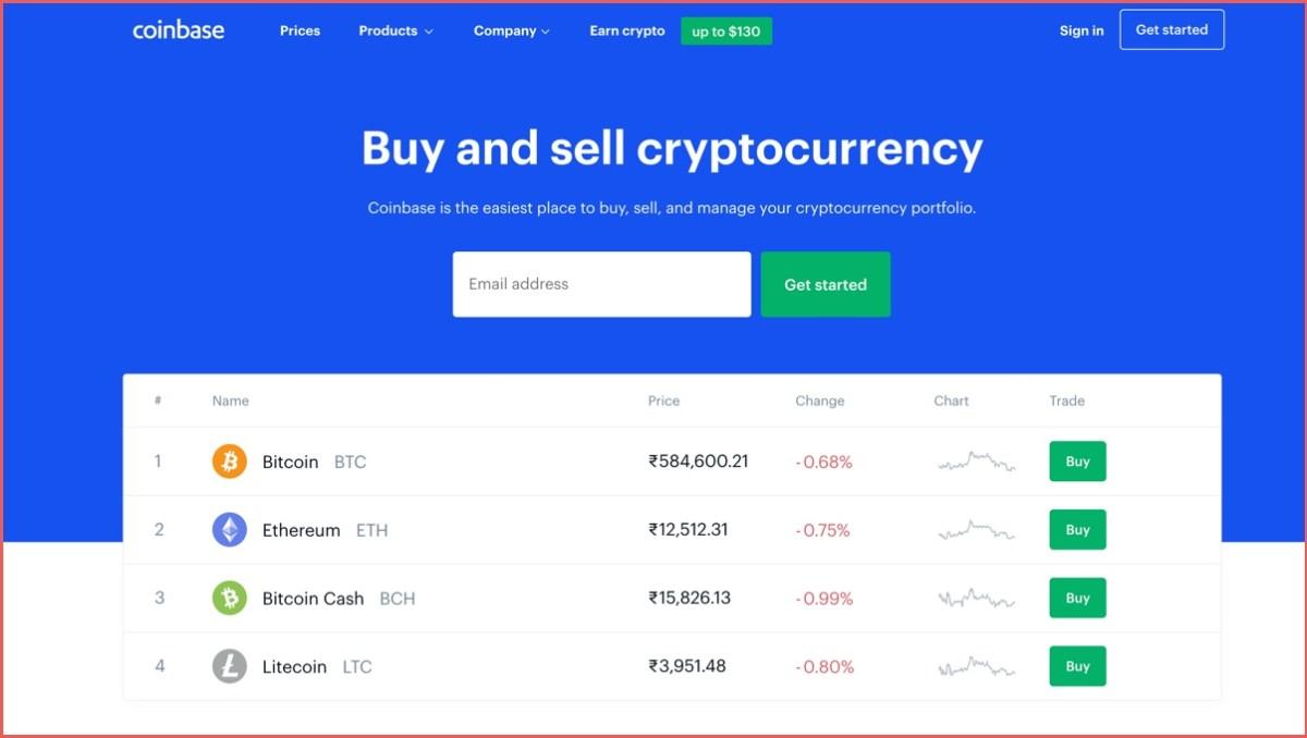 Revizuire Crypto.com: testul nostru al platformei crypto cu mai multe servicii