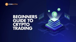 Crypto Trading Guide for Beginners