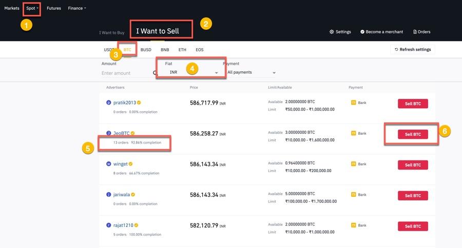 iratkozzon fel a bitcoin kereskedőre