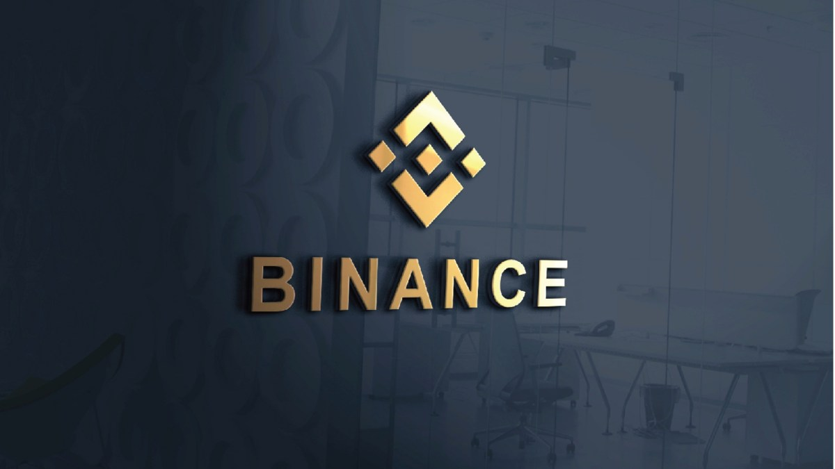 5 Best Crypto Derivatives Exchanges in 2020