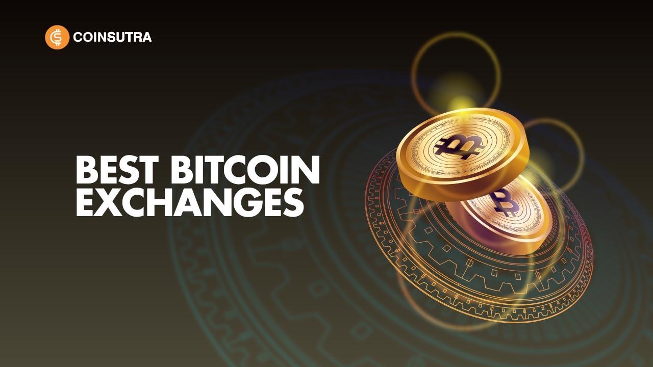 bitcoin ateities prekybos istorija