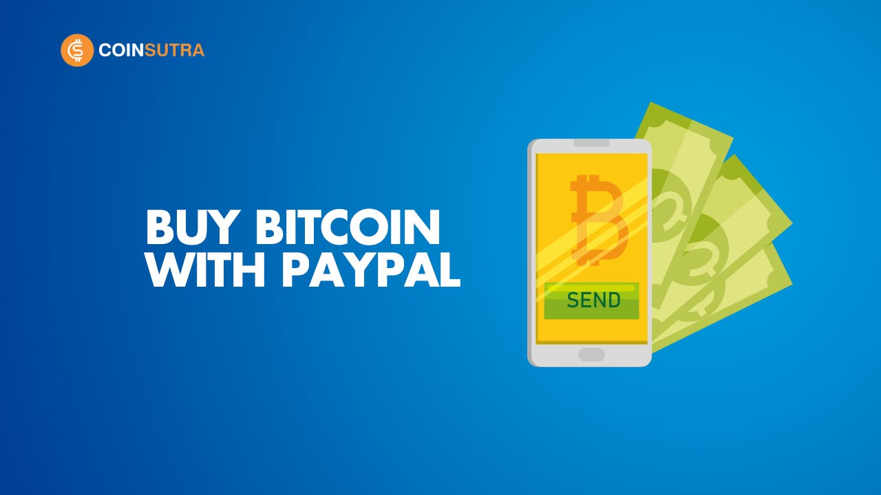 Sell bitcoins uk paypal contact boxing betting lines explained