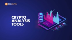 Crypto Analysis Tools