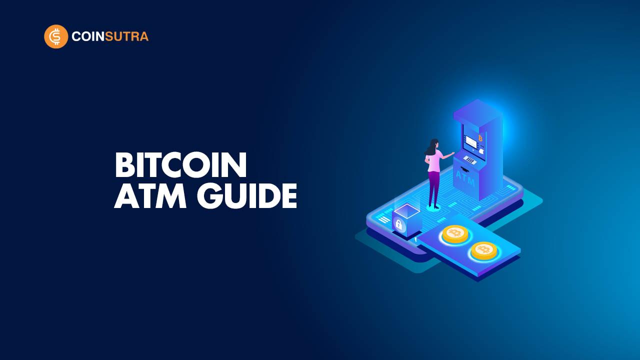 kaip veikia bitcoin atm)
