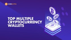 Top Multi-Cryptocurrency Wallets