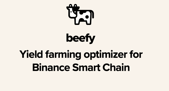 Beefy.Finance Review – Yield Optimizer for Binance Smart Chain