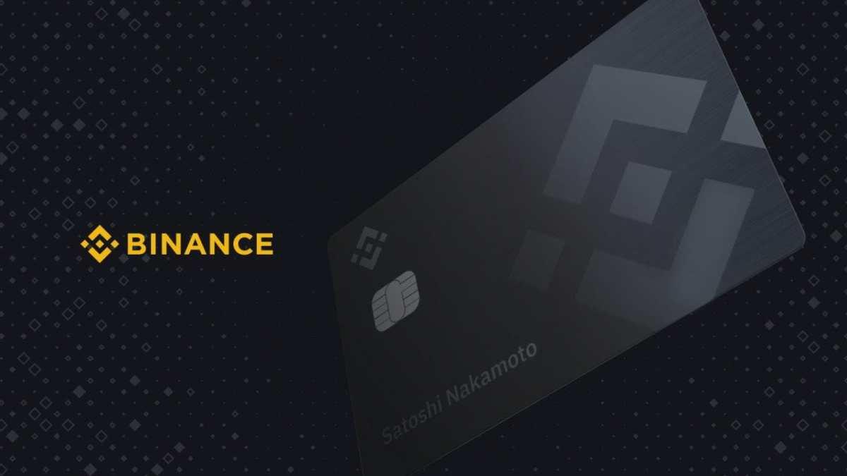 bitcoin platform teszt