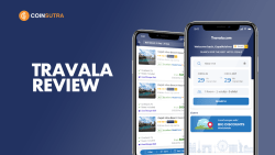 Travala Review