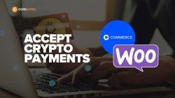 Coinbase Commerce WooCommerce Guide