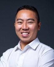 Mark Pimentel - Woo Trade Co-Founder